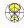 Image_Logo_LDT_file_01